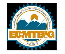 EO-MTBInG-logo-SMALL